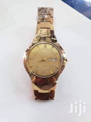 Business Class Unisex Wrist | Watches for sale in Central Region, Kampala