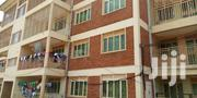Apartment for Sale in Gaba Kawuku | Houses & Apartments For Sale for sale in Central Region, Kampala