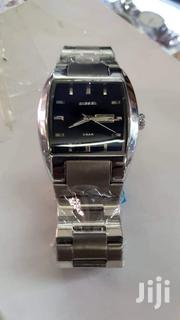 Mens Business Class Wrist Watch | Watches for sale in Central Region, Kampala