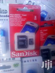 Brand New Flash Drives and Memory Cards | Computer Accessories  for sale in Central Region, Kampala