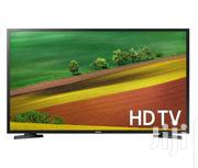 Samsung HD Digital TV 32 Inches | TV & DVD Equipment for sale in Central Region, Kampala