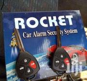 Vehicle Security Alarm Systems | Vehicle Parts & Accessories for sale in Central Region, Kampala