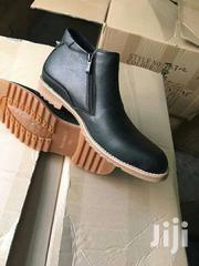 Genuine Boots | Clothing for sale in Central Region, Kampala