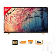 Mewe Digital TV 39 Inches | TV & DVD Equipment for sale in Central Region, Kampala