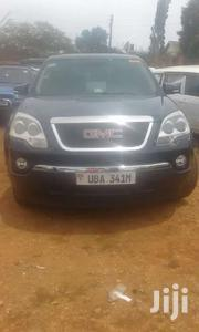 GMC Acadia On Hot Sales | Cars for sale in Central Region, Kampala