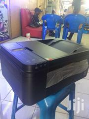 Canon Printer MX494 | Laptops & Computers for sale in Central Region, Kampala