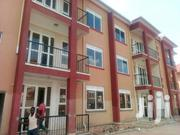 Kiwatule Self Contained Double Room Apartment for Rent | Houses & Apartments For Rent for sale in Central Region, Kampala