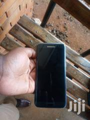 Samsung Galaxy S7 edge 128 GB Black | Mobile Phones for sale in Central Region, Kampala