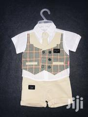 Baby Boy Outfits | Children's Clothing for sale in Central Region, Kampala