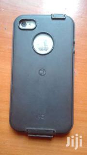 iPhone 4s, With 6.1 GB, Model Md198hn/A | Mobile Phones for sale in Central Region, Kampala
