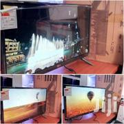 26' LG Digital Flat Screen TV | TV & DVD Equipment for sale in Central Region, Kampala