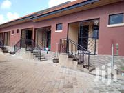 Kiwatule Executive Self Contained Double Room House for Rent at 300K | Houses & Apartments For Rent for sale in Central Region, Kampala