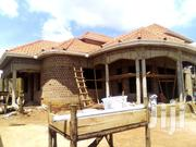 Building And Construction Services | Building & Trades Services for sale in Central Region, Kampala