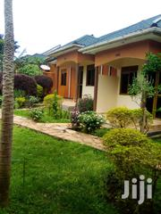 Two Bedroom House for Rent in Kyaliwajjala at 350k | Houses & Apartments For Rent for sale in Central Region, Kampala