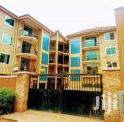 #Kiwatule Apartments On Sell | Houses & Apartments For Sale for sale in Central Region, Kampala