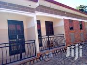 Namugongo Executive Self Contained Double Room House for Rent at 250 | Houses & Apartments For Rent for sale in Central Region, Kampala
