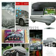 None Fading Material Car Cover | Vehicle Parts & Accessories for sale in Central Region, Kampala