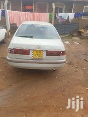 Toyota Corona 2000 Premio Gray | Cars for sale in Central Region, Wakiso