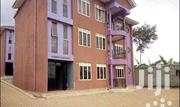 Makerere Self Contained Double Is Available For Rent | Houses & Apartments For Rent for sale in Central Region, Kampala