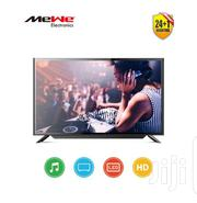 Mewe Digital TV 43 Inches | TV & DVD Equipment for sale in Central Region, Kampala