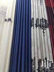 Curtains 25000 Per Meter | Home Accessories for sale in Central Region, Kampala