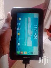 Samsung Galaxy Tab A 7.0 16 GB Black | Tablets for sale in Central Region, Kampala