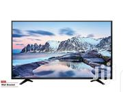 Venus Series 4 Full HD 1080p LED Digital TV 43 Inches | TV & DVD Equipment for sale in Central Region, Kampala
