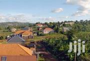 Plot for Sell | Land & Plots For Sale for sale in Central Region, Wakiso
