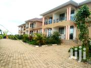 Duplex House for Sale in Namanve | Houses & Apartments For Sale for sale in Central Region, Kampala