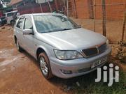 Toyota Vista 2002 Silver | Cars for sale in Central Region, Kampala