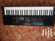 The Keyboard | Musical Instruments for sale in Central Region, Kampala