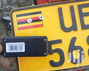 GPS Trackers UK Made | Vehicle Parts & Accessories for sale in Central Region, Kampala