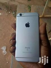 iPhone 6s 16gb Silve Black Screen On Sale | Mobile Phones for sale in Central Region, Kampala