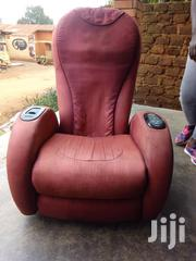 Electric Massage Chair For Sale | Salon Equipment for sale in Central Region, Kampala