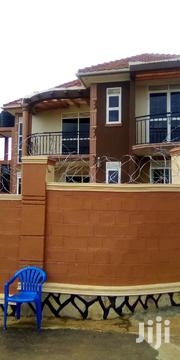 House For Rent | Land & Plots For Sale for sale in Central Region, Wakiso