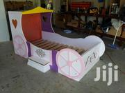 Disen Beds For Kids | Children's Furniture for sale in Central Region, Kampala