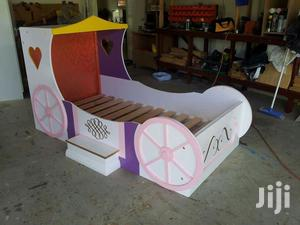Disen Beds For Kids