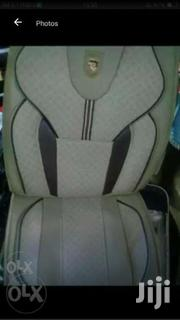 350k Car Seat Covers | Vehicle Parts & Accessories for sale in Central Region, Kampala