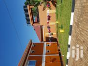 Apartments for Rent /Holiday Makers | Houses & Apartments For Rent for sale in Central Region, Kampala