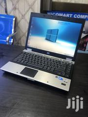 Laptop HP EliteBook 6930P 4GB Intel Core 2 Duo HDD 160GB | Laptops & Computers for sale in Central Region, Kampala
