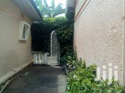 Ntinda for Rent   Houses & Apartments For Rent for sale in Central Region, Kampala