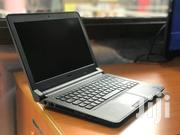Laptop Dell Latitude 13 3340 4GB Intel Core i5 HDD 500GB   Laptops & Computers for sale in Central Region, Kampala