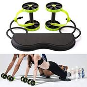 Original Revoflex Extreme Tummy Trimmer | Sports Equipment for sale in Central Region, Kampala