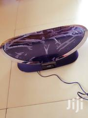 Portable Subwoofer | Audio & Music Equipment for sale in Central Region, Kampala
