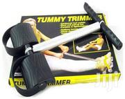 Fast Fat Burning Tummy Trimmer | Sports Equipment for sale in Central Region, Kampala
