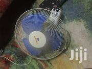2 Wall Fans for Sale | Home Appliances for sale in Central Region, Kampala