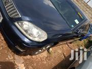 Toyota Mark II 2001 | Cars for sale in Central Region, Luweero