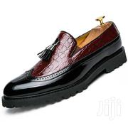 Oxford Shoes | Shoes for sale in Central Region, Wakiso