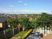 House for Rent in Seguku | Houses & Apartments For Rent for sale in Central Region, Kampala
