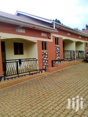 Double Room House In Namugongo For Rent | Houses & Apartments For Rent for sale in Central Region, Wakiso
